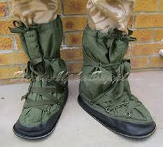 s army boots uk uk army surplus issue mukluk boots small medium