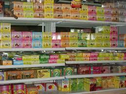 trouver un bureau de tabac prix tabac à chicha 2017 en tarifs officiels des buralistes