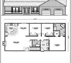apartment free floor plan software to charming house design scheme