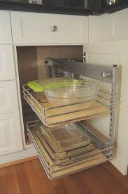 kitchen new corner kitchen cabinet organizer amazing home design