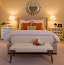 small bedroom end tables bedroom end table ideas desk in small bedroom bedroom end tables in