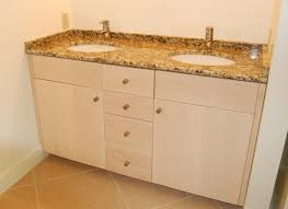 unique bathroom vanities as bathroom vanity cabinets and