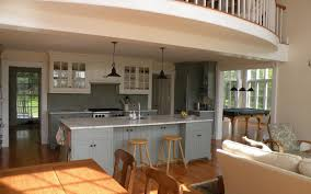 kitchen and dining room ideas other open kitchen dining room open kitchen dining room decorate