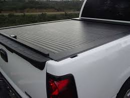 Folding Bed Cover Truck Cover Usa