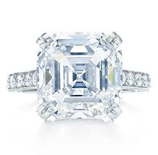 engagements rings tiffany images Engagement rings 35 of the shiniest blingiest and most glam jpg