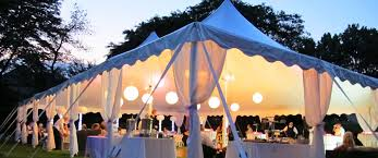 outdoor wedding venues in maryland waterfront wedding venue maryland s point