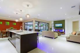 led lights for home interior led lights stock photos pictures royalty free led lights images