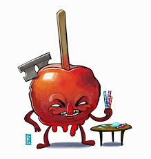 Bad Apple Lyrics Images Of Bad Apple Traditional Sc