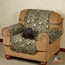 Toddler Reclining Chair Furniture Camo Toddler Recliner Duck Dynasty Recliner Mossy