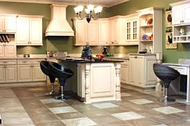 Kitchen Cabinet Replacement Cost by Kitchen Cabinet Door Replacement Cost Tehranway Decoration