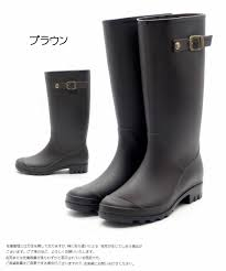 motorcycle rain boots puick rakuten global market sticking to the atmosphere inside