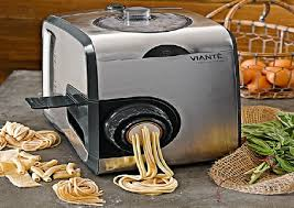 best new kitchen gadgets new best new kitchen gadgets with back to post what you can find