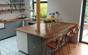 build kitchen island ikea cabinets hints and tips for how to diy install an ikea kitchen