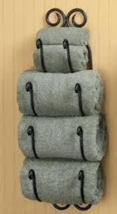 towel holders for bathrooms descargas mundiales com