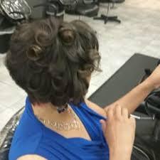hair cuttery 12 reviews barbers 184 w dekalb pike king of