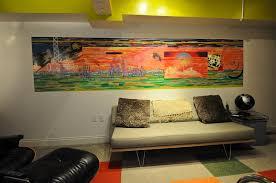 home decor mondomuralsanddesign living room with