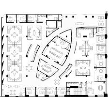 office interior design layout plan výsledek obrázku pro office layout modern office pinterest modern
