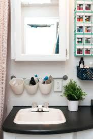 bathroom sink bathroom sink top organizer vanity sin bathroom
