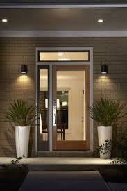 Lowes Porch Lights by Front Doors Cozy Entry Lights Door Images On Cool Front Porch