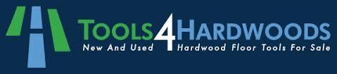 used hardwood floor tools for sale
