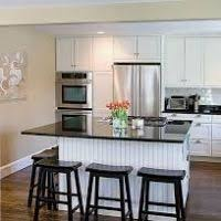 island table kitchen island table kitchen insurserviceonline