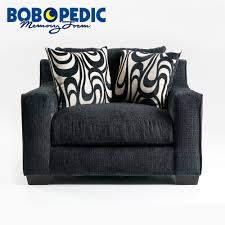 accent chairs living room furniture bob u0027s discount furniture