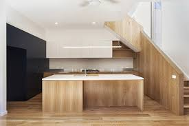 kitchen renovation projects melbourne williams cabinets kitchen renovation fitzroy north