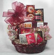 thank you baskets thank you gift baskets appreciation gift baskets thank you
