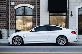 bmw owner 5 tips for bmw owners