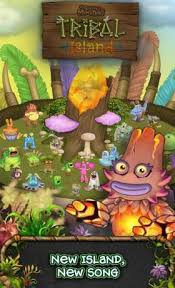 my singing monsters apk my singing monsters 2 1 4 apk mod money android cracked apks