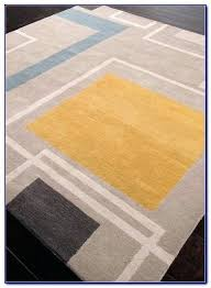 Outdoor Rug Square New Outdoor Rug Square Startupinpa