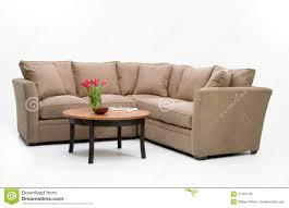 sofa table set part 49 sweet ursa piece living room table set