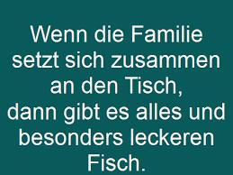 familie ist das wichtigste sprüche sprüche familie whatsapp status sprüche