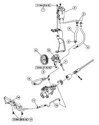 ford f 150 5 4l engine diagram ford f 150 4 2l engine wiring