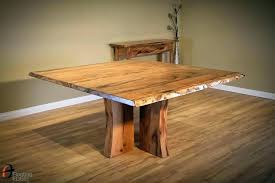 Dining Room Tables Seat 8 Square Dining Room Tables For 8 Ghanko
