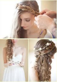 hair wedding styles wedding hairstyles for curly hair svapop wedding curly wedding