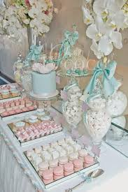 christening decorations ideas at best home design 2018 tips