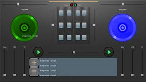 dj apk dj remix equalizer apk version app for android devices