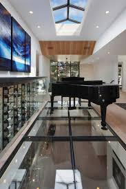 59 best suelos images on pinterest glass floor glass and