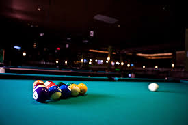 bars with pool tables near me pool tables bar image collections table decoration ideas