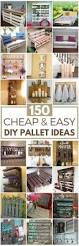 best 25 pallet designs ideas on pinterest pallet boards pallet
