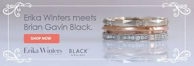 home design diamonds brian gavin custom engagement rings diamonds designer