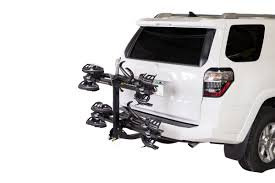 saris freedom superclamp 4 bike new mexico sport systems