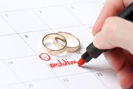 Wedding Planning Wedding Planner
