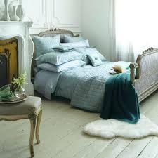 California King Size Bed Comforter Sets Luxury Duvet Covers U2013 De Arrest Me