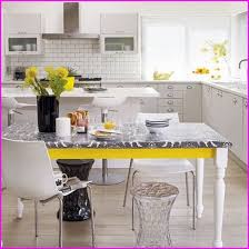 kitchen tables ideas beautiful kitchen simply simple kitchen table ideas home design