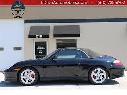 porsche convertible 4 seater 2004 porsche 911 996 c4s cabriolet 6spd full lthr sport exhaust