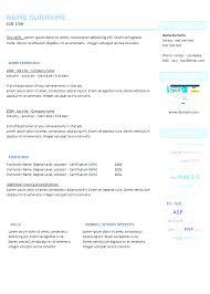 free editable resume templates word top free editable resume templates word downloadable and editable