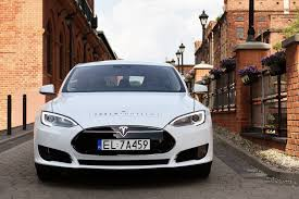 electric cars tesla der spiegel questions whether german auto industry can survive