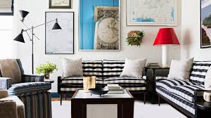tommy hilfiger home decor architectural digest videos